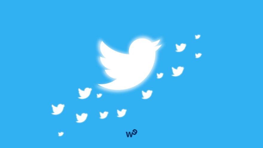 ¿Qué es Twitter, para qué sirve y cómo funciona esta red social?