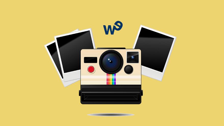 ¿Cómo comprimir imágenes o reducir el tamaño de tus fotos sin perder calidad?