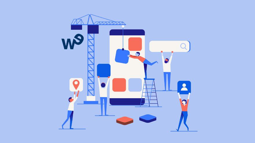 ¿Qué es una Landing Page y cómo diseñarla? (Ejemplos y casos de éxito)