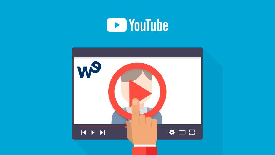 ¿Qué es YouTube, para qué sirve y cómo funciona esta red de vídeos?