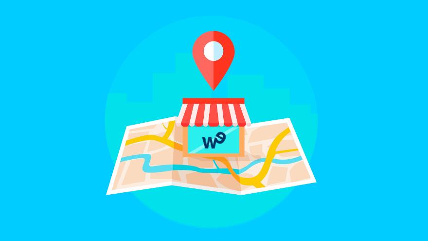 ¿Qué es el SEO Local y cómo mejorarlo en la Web de tu negocio o empresa?