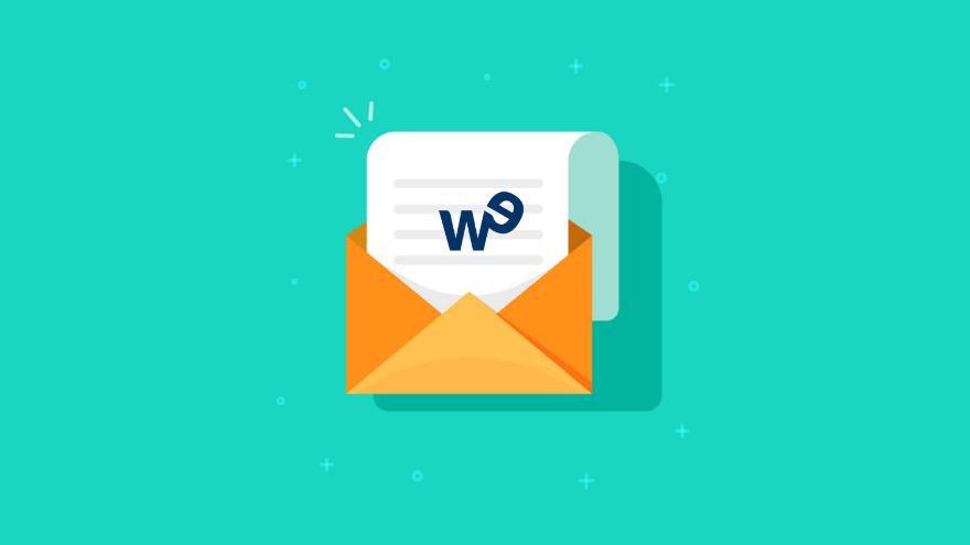 ¿Cómo crear una cuenta Gmail de correo electrónico de Google paso a paso?