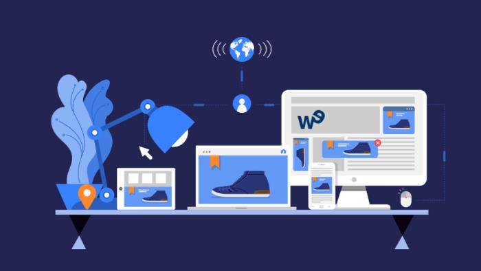 ¿Qué es el Remarketing? Tutorial paso a paso para Google y Facebook Ads
