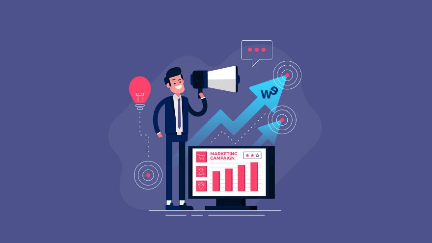 ¿En qué consisten las variables del Marketing Mix ó 4P's?