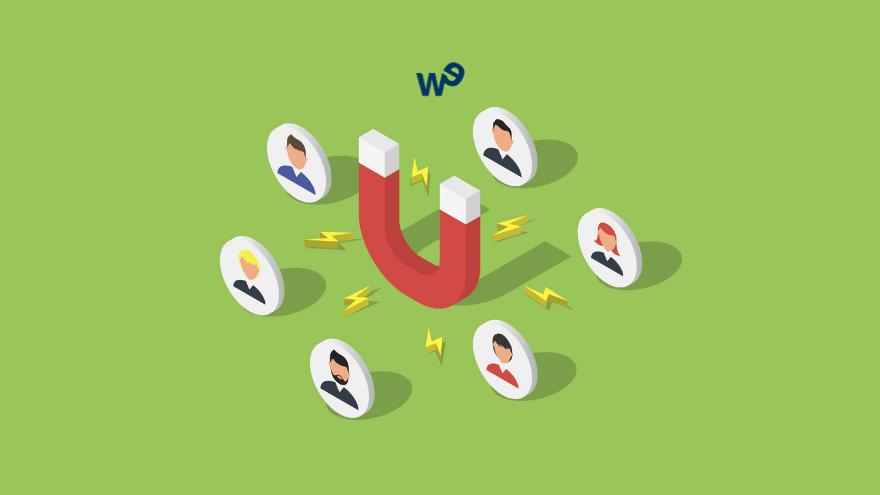 ¿Qué es el Inbound Marketing, para qué sirve y en qué consiste su metodología?