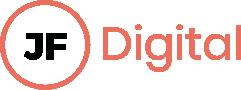 JF-Digital