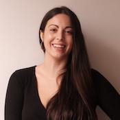 Laura Amanda Bahí