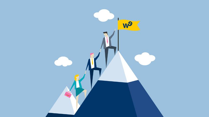 ¿Qué es el Lead Nurturing y cómo implementarlo en tu proyecto Online?