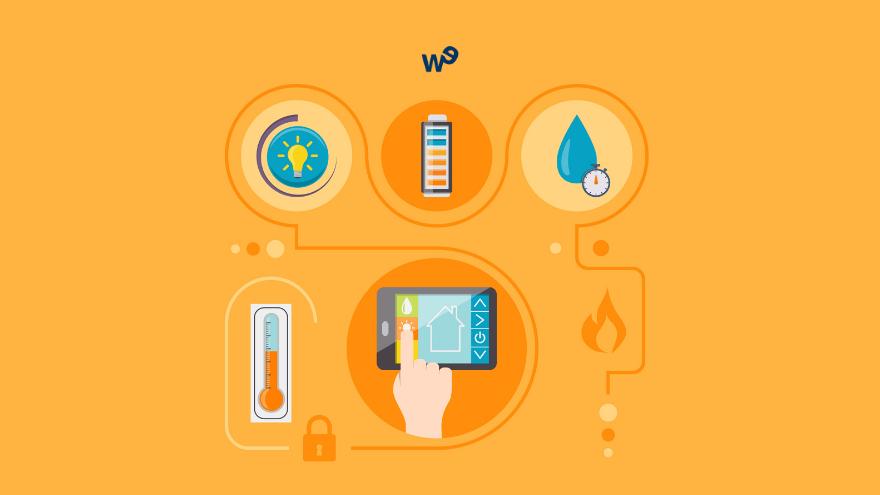 ¿Qué es un Mapa de calor o Heatmap y cómo implementarlo en mi sitio Web?