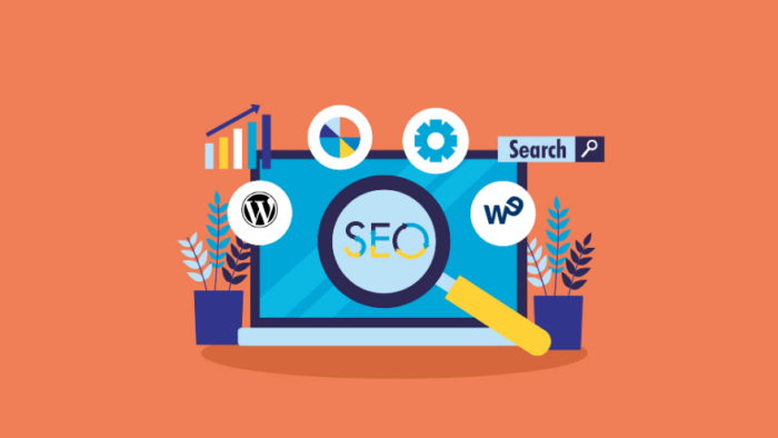¿Cómo hacer SEO para WordPress? Guía para mejorar tu Posicionamiento en Google