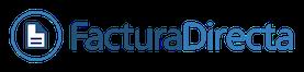 FacturaDirecta