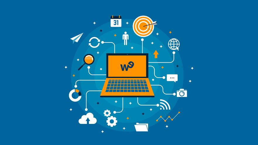 ¿Qué es un blog corporativo, para qué sirve y por qué tu empresa debe tener uno?