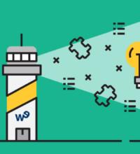 ¿Qué son y cómo definir la misión, visión y valores de una empresa? + Ejemplos