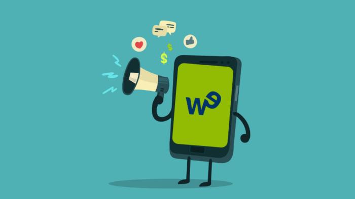 ¿Qué es WhatsApp Business, cómo funciona y qué ventajas tiene para tu empresa?