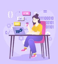 ¿Qué es un CMS y cuáles son los mejores sistemas de gestión de contenidos?
