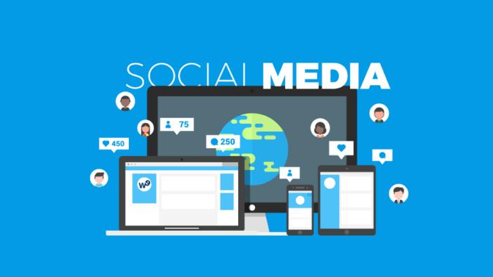 ¿Qué es un Plan de Social Media y cómo hacerlo paso a paso para tu negocio?