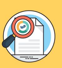 ¿Qué es la Meta descripción y cómo te ayuda a atraer más tráfico Web?