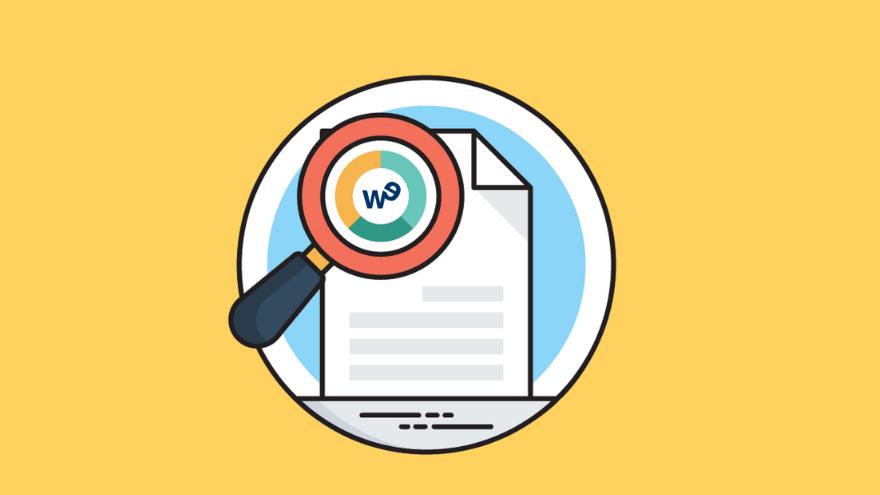 ¿Qué es la Meta descripción y cómo atraer más tráfico Web?