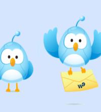 ¿Cómo encontrar y ver tu primer tweet o el de cualquier otro usuario de Twitter?