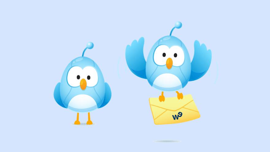 ¿Cómo encontrar y ver tu primer tweet o el cualquier otro usuario de Twitter?