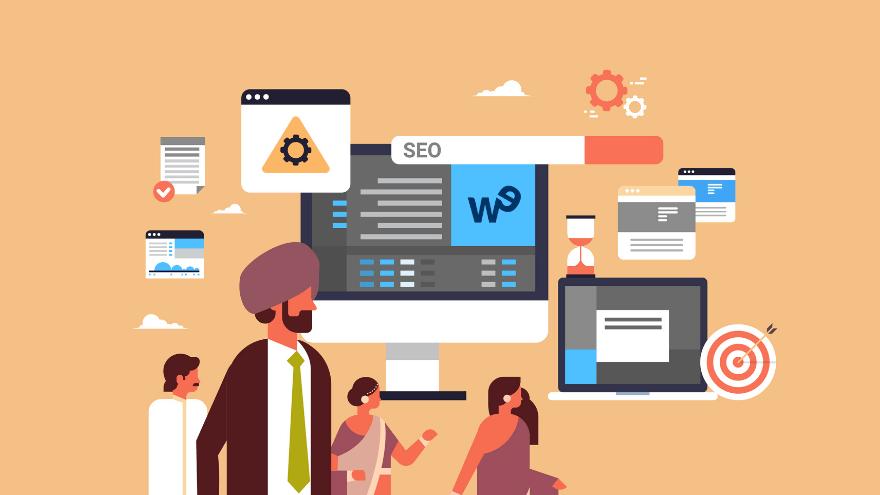 ¿Qué es el SEO Internacional y cómo mejorar el Posicionamiento de tu Web?