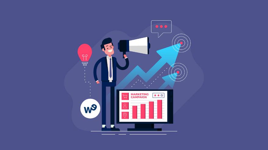 ¿Qué es un Consultor de Marketing Digital y qué funciones realiza?