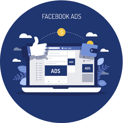 Curso de Facebook Ads e Instagram Ads