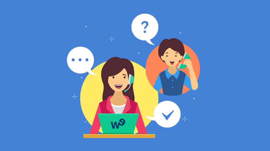 ¿Qué es Fidelización de Clientes y qué estrategias seguir para lograrla en tu negocio?
