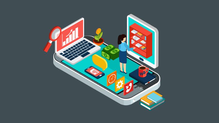 ¿Qué es el Trade Marketing y cómo puede beneficiar a tu negocio Online?