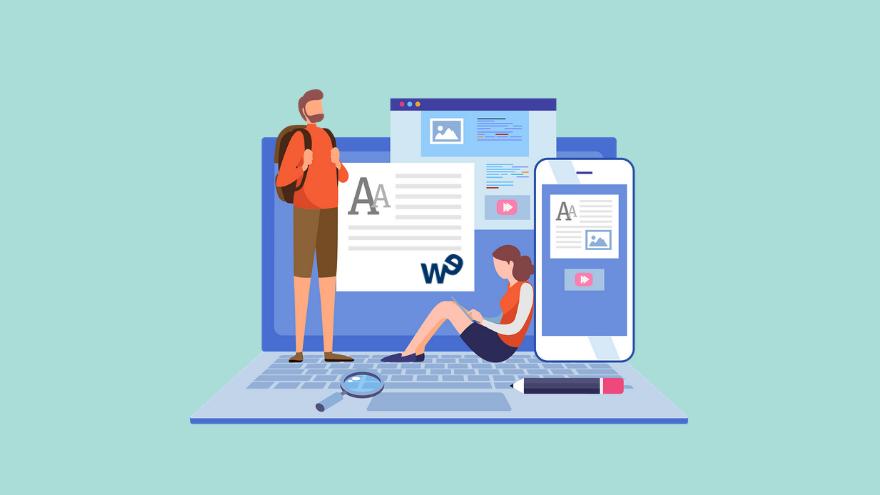 ¿Qué es el Guest Blogging y para qué sirve esta técnica de marketing?