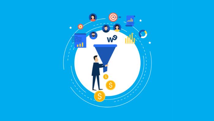 ¿Qué es el Lead Scoring, para qué sirve y cómo aplicarlo a mi estrategia digital?