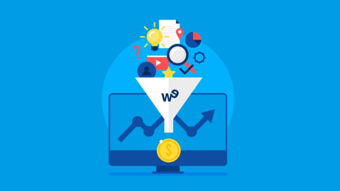 ¿Qué es el TOFU, MOFU, BOFU y cómo integrarlos en tu estrategia digital?