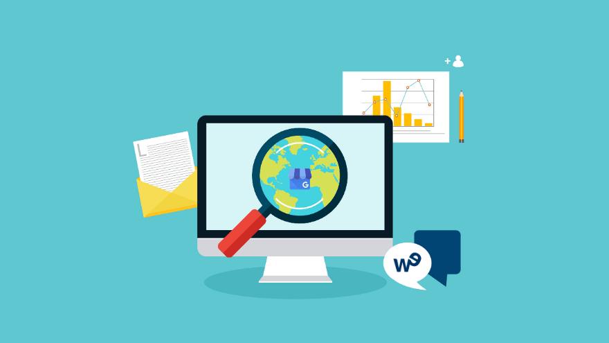 ¿Qué es Google My Business, para qué sirve y beneficios tiene para mi negocio?