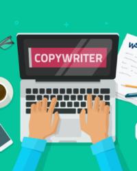 ¿Qué es el copywriting y cómo puede ayudar a tu negocio la escritura persuasiva?