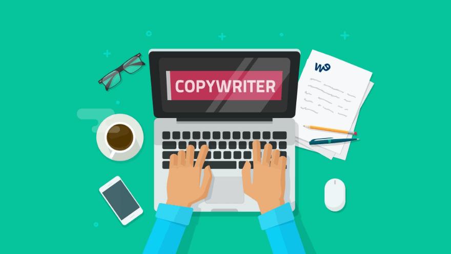 ¿Qué es el copywriting y cómo puede ayudarle a tu negocio la escritura persuasiva?