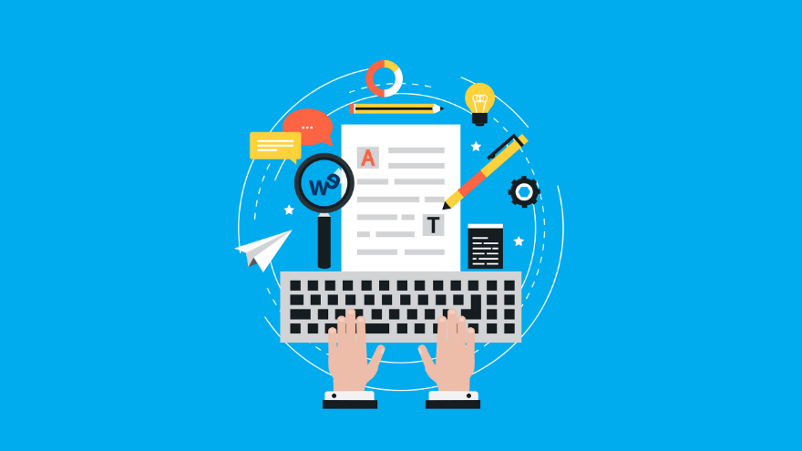 ¿Qué es un blog y para qué sirve?