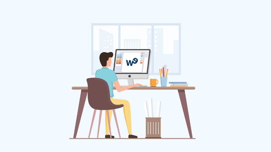¿Qué es una Infografía, qué tipos existen y cómo hacer una original y creativa?