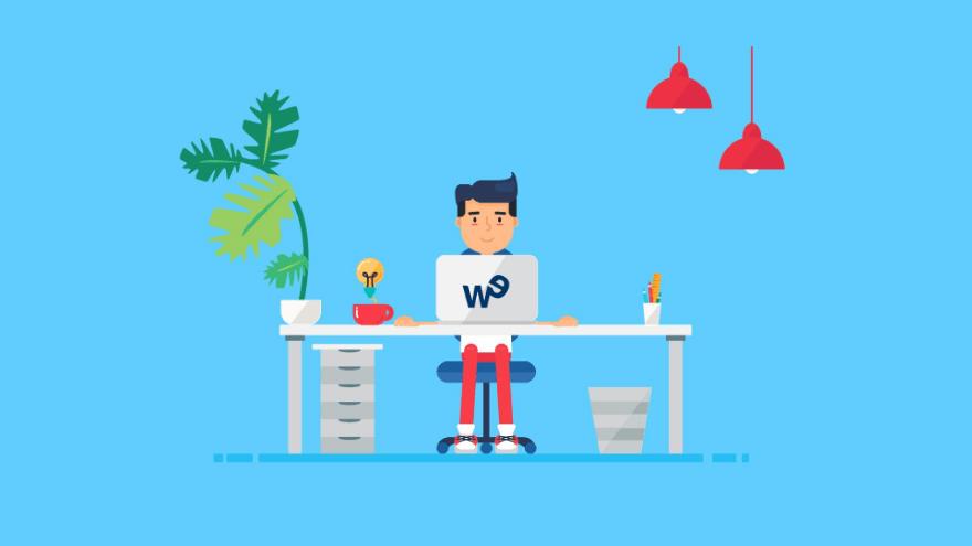 ¿Qué es un Content Manager y qué funciones realiza?