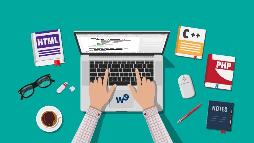 ¿Cuáles son las funciones principales de un Desarrollador Web?
