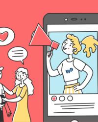 ¿Qué es un Social Media Manager, cuáles son sus funciones y cuánto gana este profesional?