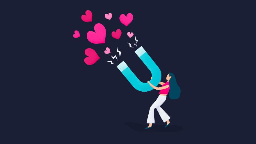 Por qué es importante el marketing emocional