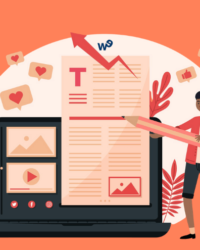 ¿Qué es el Marketing de Contenidos y qué puede hacer por tu negocio?