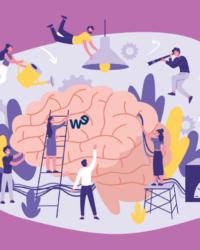 ¿Qué es el neuromarketing y para qué sirve esta técnica? + Ejemplos reales