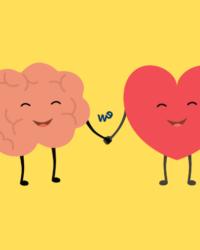 ¿Qué es el marketing emocional y por qué debes usarlo en tu negocio?