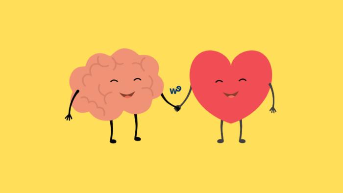 Qué es el marketing emocional