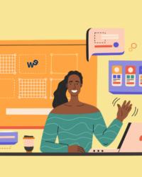 ¿Qué es el modelo de negocio Canvas y cómo hacerlo para tu proyecto?