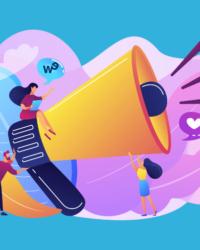 ¿Qué es un call to action o CTA en marketing y para qué sirve? + Ejemplos