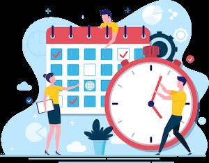 calendario webinar
