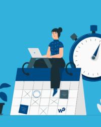 ¿Qué es la gestión del tiempo y cómo optimizarla para ser más productivo en tu trabajo?