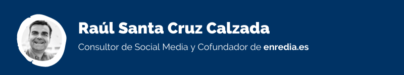 Raúl Santa Cruz Calzada